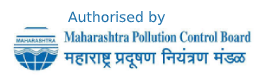 E waste dealers in pune, E waste project in pune - Prabhunath Traders